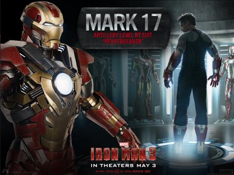 MARK XVII (17)