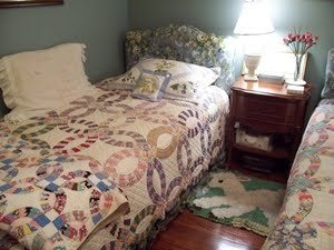 GUESTROOM FOR GRANCHILDREN
