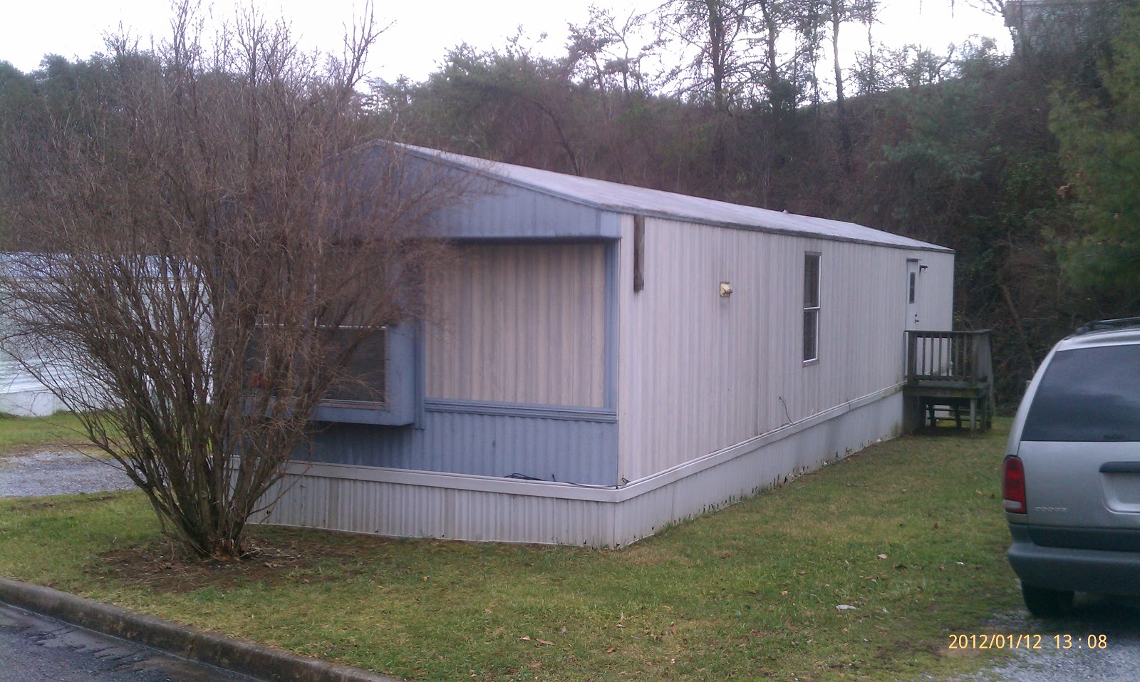 adserps 269 maine circle financing for a mobile home mobile home financing in virginia cheap
