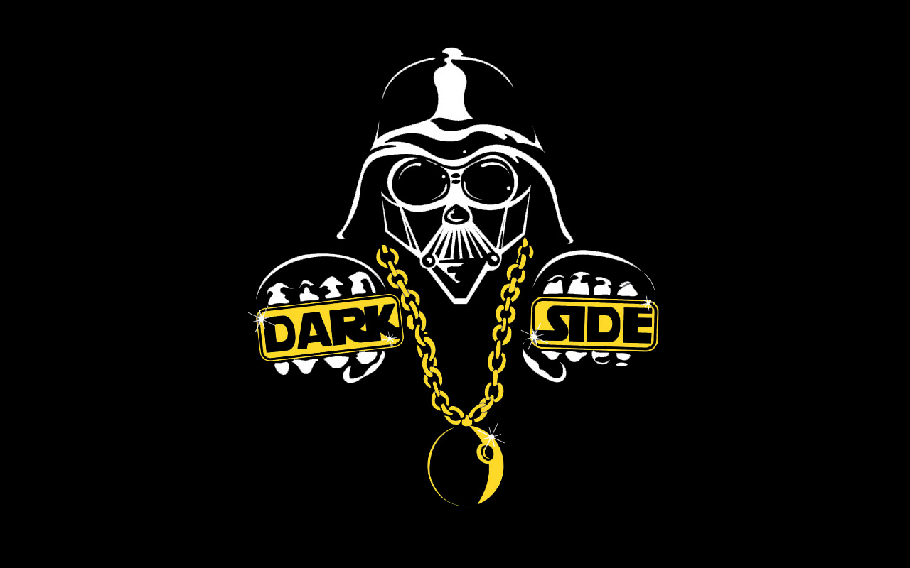 http://2.bp.blogspot.com/-zT9LrInFChQ/Tz31dXIoFxI/AAAAAAAAAI4/GwF0milDXWY/s1600/star-wars--dark-side-wallpapers_30424_1280x800.jpg