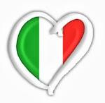 Ensino de Italiano