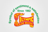 Olympic Cards IPO Gets Lukewarm Response On The First Day