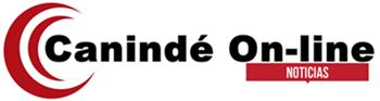 Canindé On-line - Notícias de Canindé-CE