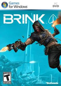 Download Brink (PC) 2011