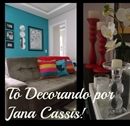 Tô Decorando