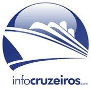 INFOCRUZEIROS