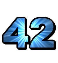 42 image