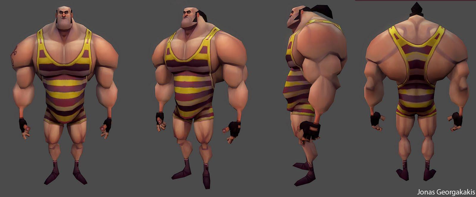 Strongman_body.jpg