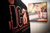 Art Kids deco, partenaire Ecole ICART