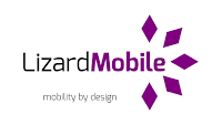 Lizard Mobile