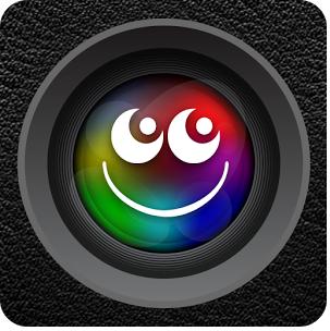 BeFunky Photo Editor Pro v4.0.5