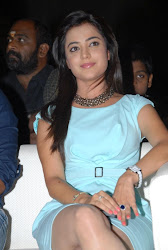 Bollywood, Tollywood, august, radiant, hot sexy actress sizzling, spicy, masala, curvy, pic collection, image gallery