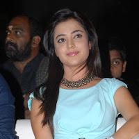 glamorous and exotic Nisha agarwal photos at sukumarudu audio release event