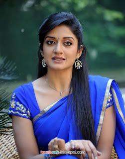 Malayalam Actresses Hot Photos In Saree