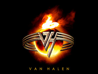 Van Halen - Discografia Download