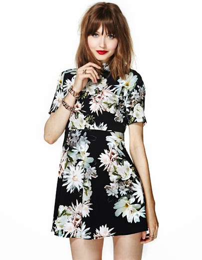 http://www.sheinside.com/Black-Short-Sleeve-Floral-Print-Backless-Dress-p-181376-cat-1727.html?aff_id=2332