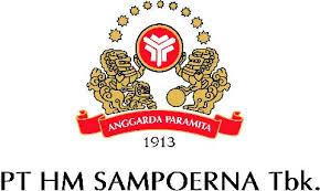 Lowongan Resmi HM Sampoerna Terbaru
