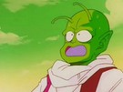 assistir - Dragon Ball Z - Episodio 75 - online