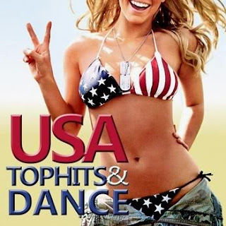 Top Hits 2015 – Dance ,Country ,Pop ,Club ,Hip hop ,House Music Songs