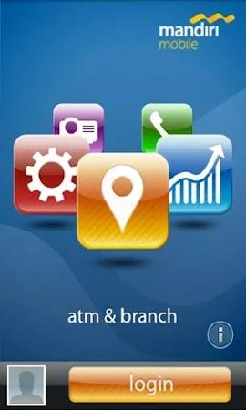 10+ Aplikasi Android Mobile Internet Banking Indonesia Terpercaya