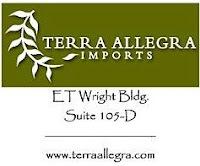 Terra Allegra