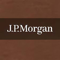 J.P. Morgan-Application Developer