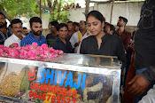 Telangana Sakuntala Homage-thumbnail-12