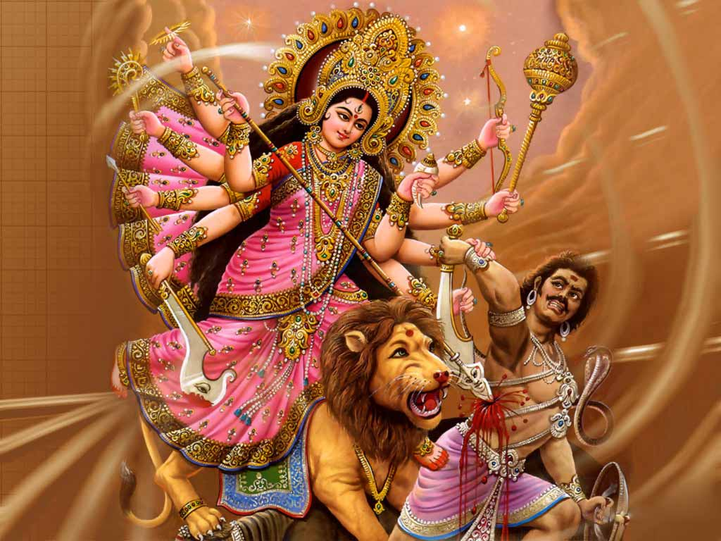 durga puja festival essay we can do your homework for you just ask
