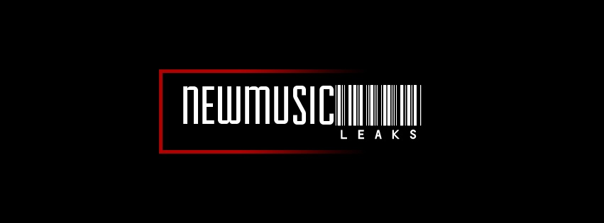 New Music Leaks