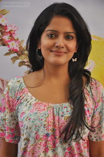 Vishakha-Singh-Latest-Stills