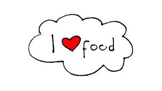 www.alysonhorcher.com, alysonhorcher@gmail.com, I love food, healthy recipes, meal planning, clean eating