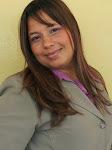 Docente del área de Ciencias Sociales: Carinis Rodríguez