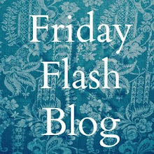 Friday Flash Blog