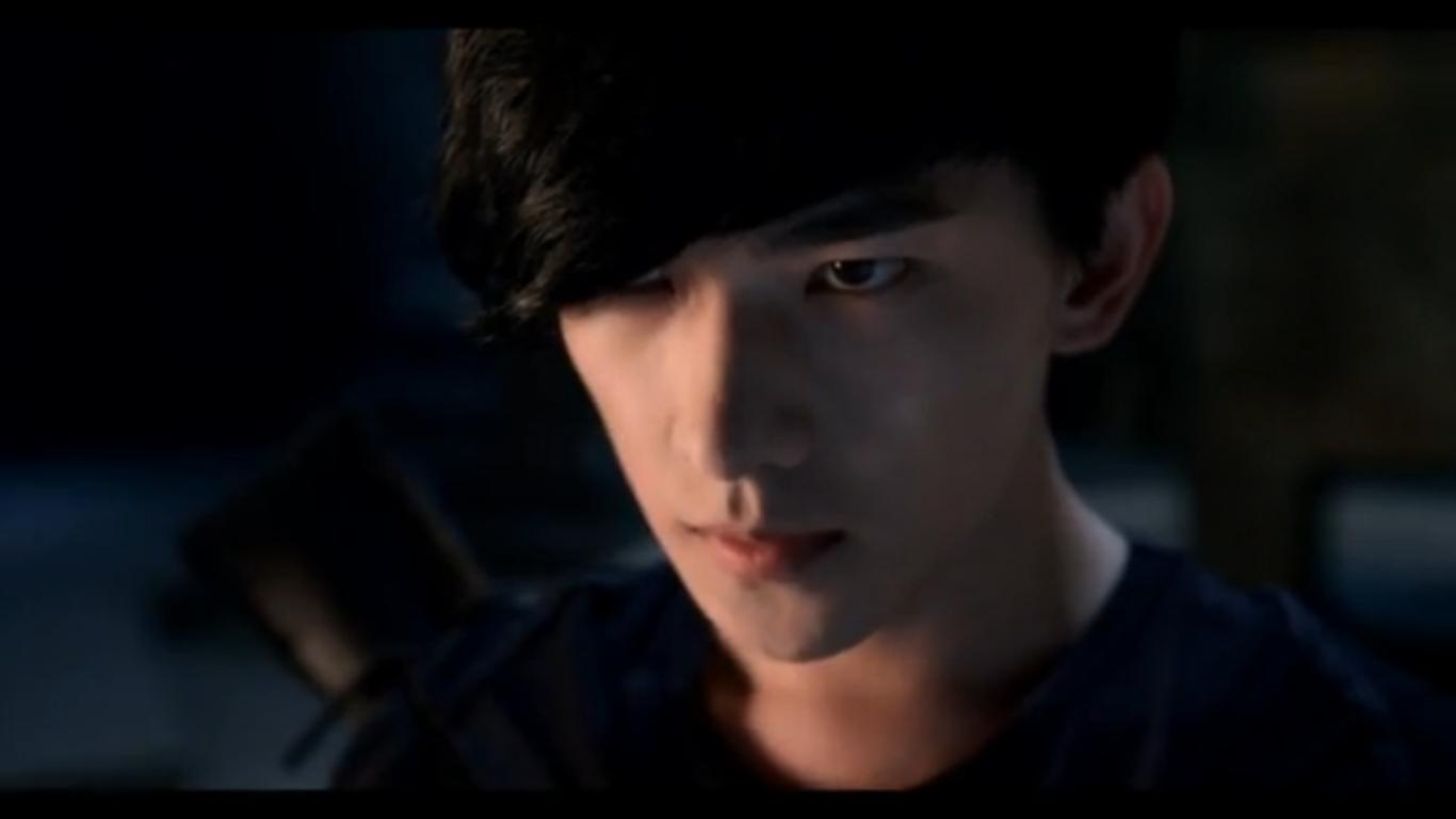 The Lost Tomb 盗墓笔记 - Season 1 Episode 3 (Recap)