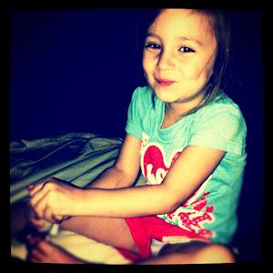 Jazzy Minha Princesa