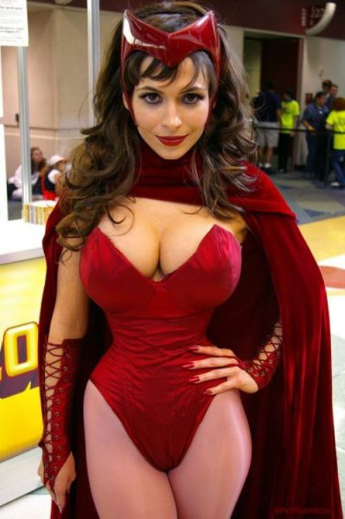 Halloween Costumes 2017 For Women