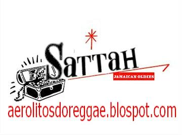 ..:||AEROLITOSREGGAE.BLOGSPOT.COM||:..