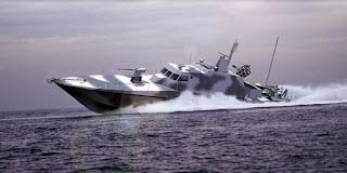 fast-patrol-boat