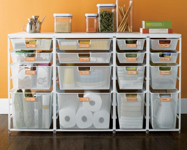 Armario Planejado Para Cozinha Pequena ~ Produtos para organizar a casa Viagem sem pacote
