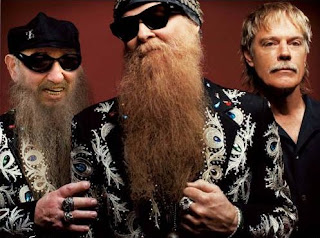 zz top 15th studio album master tutak radio