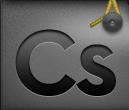 Logo PulsaChipSakti.blogspot.com