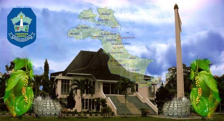 DPRD Bangka