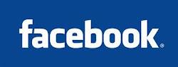 Facebook - Reboluyion