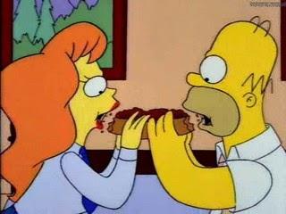 La_última_tentación_de_Homero
