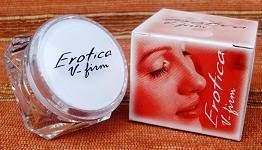 http://2.bp.blogspot.com/-zTZYxPCvQs0/TvmUHNrywpI/AAAAAAAAA4U/uAwBf0WTWDs/s1600/erotica_v-firm-s-edit.JPG