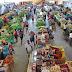 Clima de São João chega às feiras de Porto Seguro