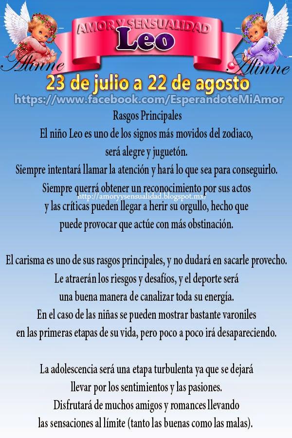 zodiacales leo: