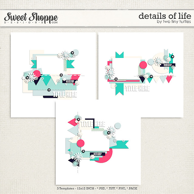 http://www.sweetshoppedesigns.com/sweetshoppe/product.php?productid=32044