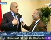 برنامج على مسئوليتى مع أحمد موسى حلقة الأحد 29-3-2015