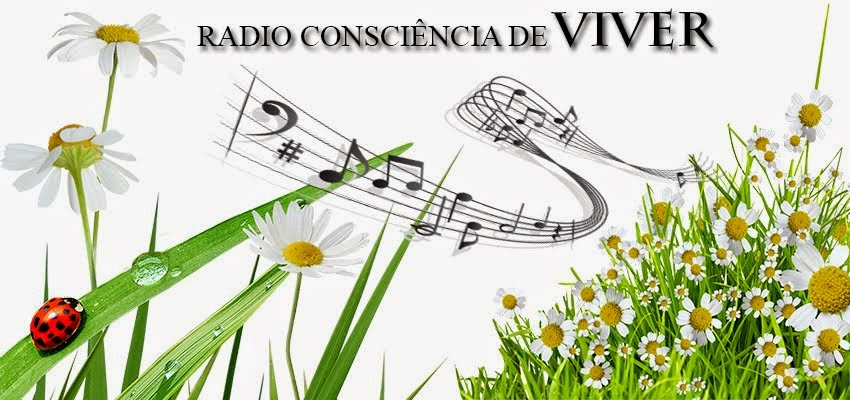 Radio Consciência de Viver